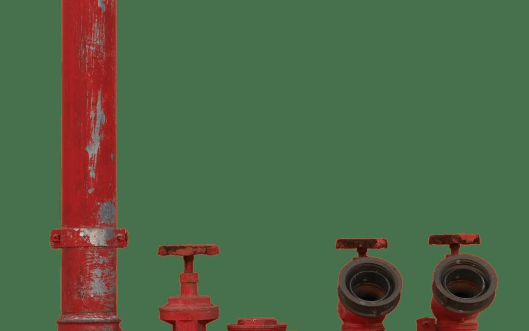 funzionalità idrica - gara
