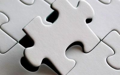 Codice dei contratti atto di segnalazione ANAC per semplificazioni su cauzione e pubblicità