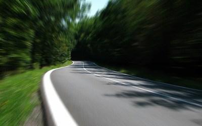 Interventi di manutenzione programmata del corpo stradale