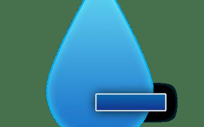 Efficientamento della risorsa idrica