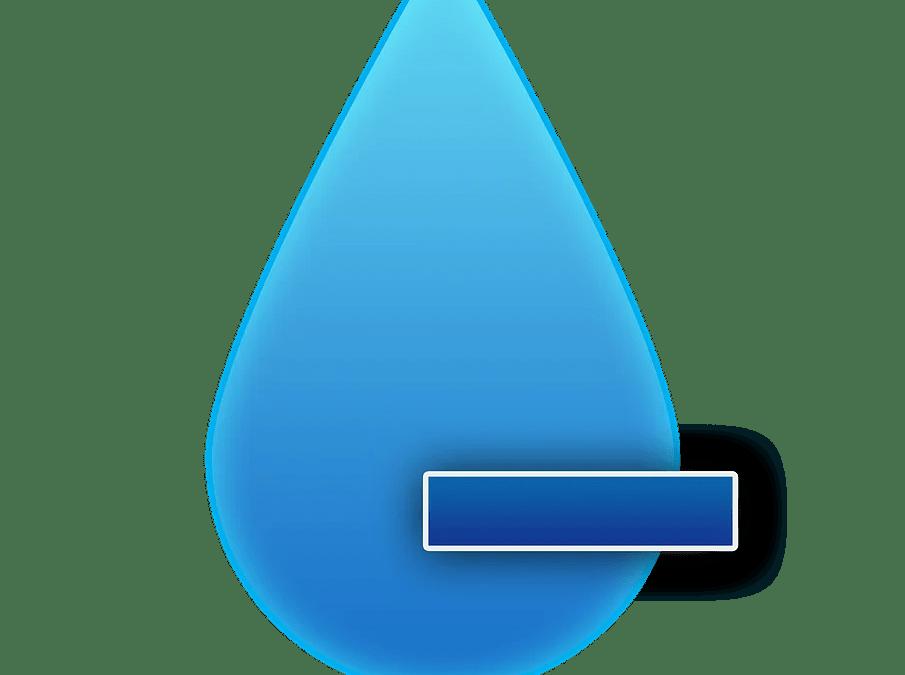 gara - acqua