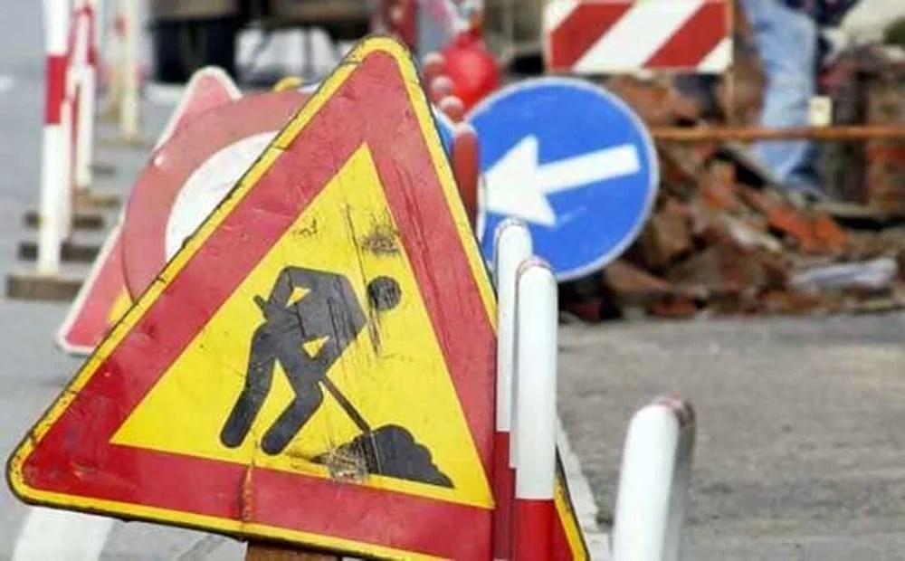 Servizio di ripristino delle condizioni di sicurezza stradale – Veneto