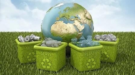 Servizio di smaltimento dei rifiuti speciali
