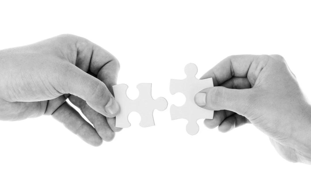 La qualificazione SOA nei consorzi stabili