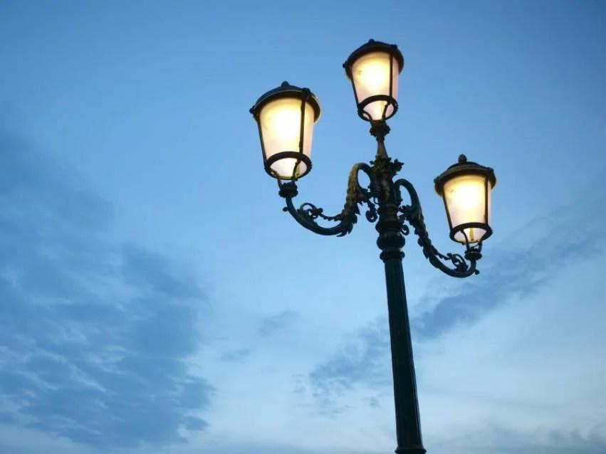 Lavori di efficientamento energetico – Veneto