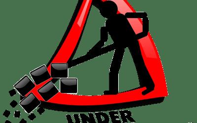 Norme transitorie per appalti sotto e sopra soglia