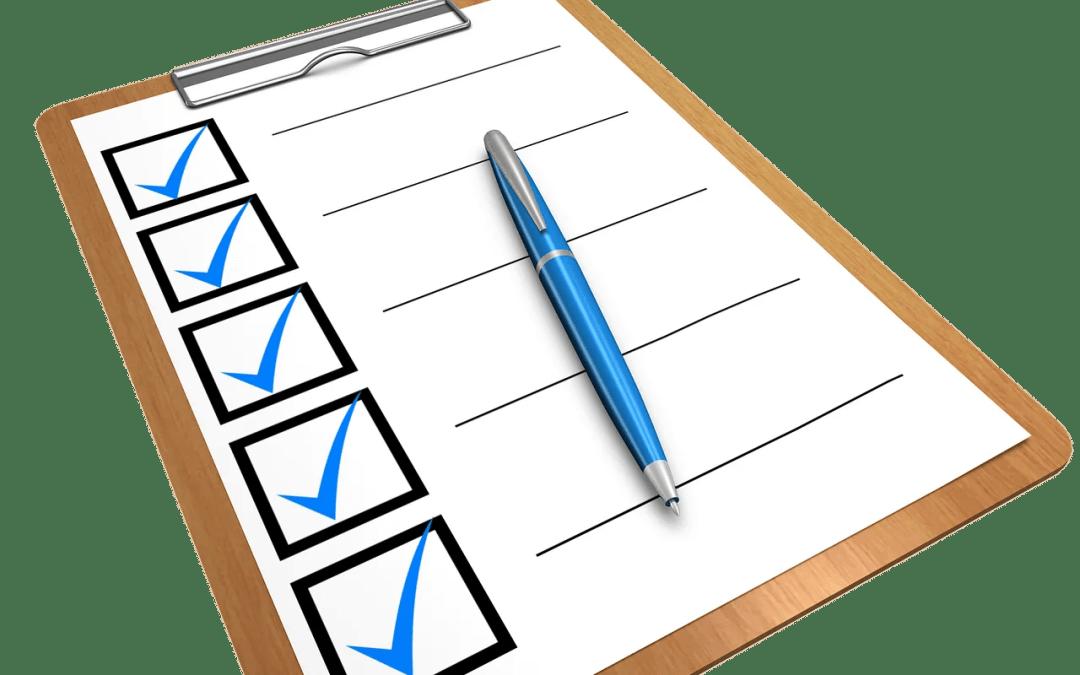 Risoluzione consensuale di un contratto di concessione
