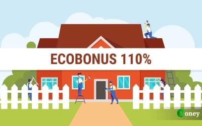 I Decreti Attuativi di Ecobonus 110% sono stati pubblicati in Gazzetta Ufficiale