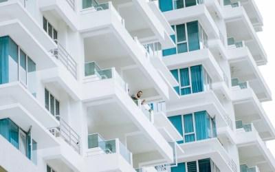 Gli appartamenti singoli possono beneficiare del Superbonus?