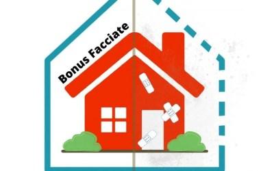 Bonus facciate e visibilità del prospetto: nuovi chiarimenti dall'Agenzia delle Entrate