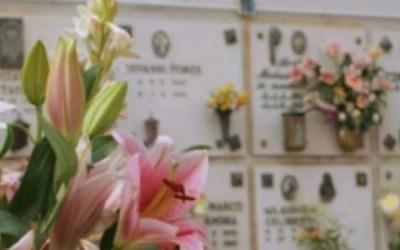Servizio di gestione dei servizi cimiteriali