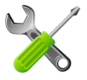 Lavori di manutenzione ordinaria edifici