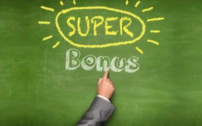 Superbonus 110% e Bonus facciate con cambio di destinazione da C/2 a residenziale: si può fare?