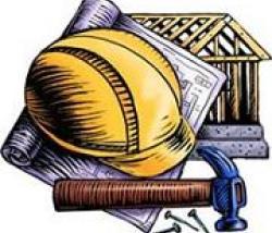 Lavori di manutenzione straordinaria edile ed impiantistica – Puglia