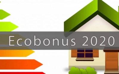 Ecobonus 110%, come regolarsi per il cappotto termico e la VMC