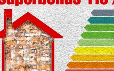 Superbonus 110% e ristrutturazione con ampliamento: le spese da portare in detrazione
