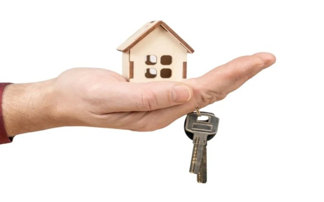 quali tasse si pagano se si vende l'immobile?