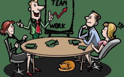 Modalità sul costo della manodopera