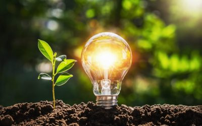 Lavori di Efficientamento energetico – Sicilia