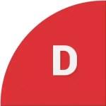 DISC Analys röd
