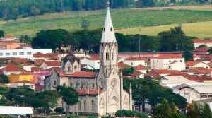 planos de saude empresarial em São Manuel