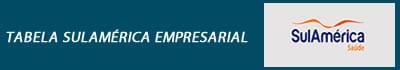 convenio medico sulamerica empresarial
