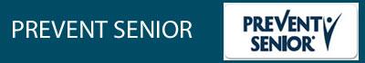 (Prevent Senior Hospitais-Prevent Senior Rede Credenciada-Prevent Senior Tabela de Preços