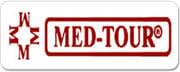 tabela de preços do plano de saude MED TOUR PME