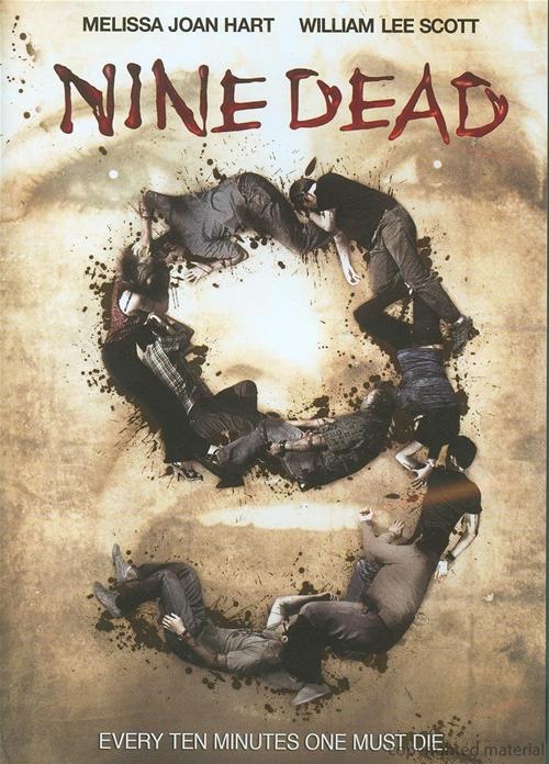 Nine-Dead-box1.jpg (500×696)