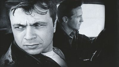 Image result for ROBERT BLAKE IN IN COLD BLOOD