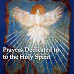 Catholic Devotional Prayers and Novenas - Mp3 Audio Downloads and Text 15