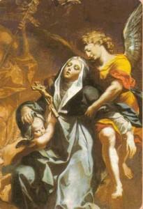 St.-Bridget