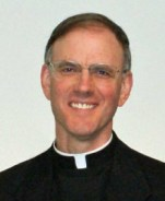 Discernment of Spirits with Fr. Timothy Gallagher