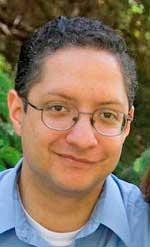 Omar F. A. Gutierrez