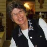 Teresa Monaghen…Pro Sanctity - The Universal Call to Holiness 2