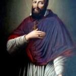 Saintly Masters of Prayer - writings, teachings, biographies 1