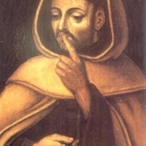Saintly Masters of Prayer - writings, teachings, biographies 3