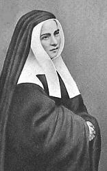 Bernadette Sydney Penny