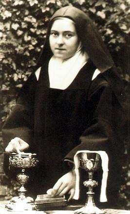 st. Therese-Sacristan1
