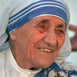 Daily Novena Prayer to Blessed Mother Teresa 2
