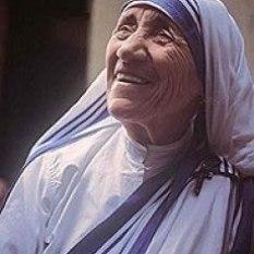 Daily Novena Prayer to Blessed Mother Teresa 5