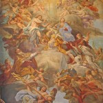 st-cecilias-in-rome-ceiling-150x150