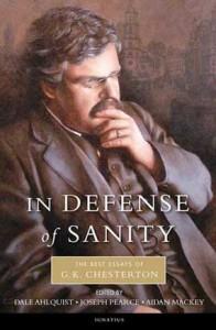 in-defense-of-sanity-196x300