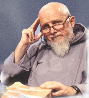 Fr.-Groeschel