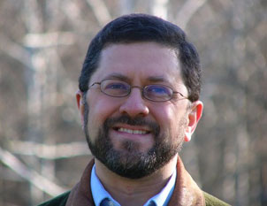 The Holy Roman Martyrs: Then and Now with Mike Aquilina -  Could you witness to the faith? - Discerning Hearts