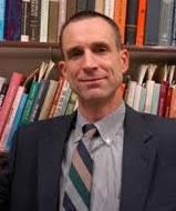 Christian Apologetics with Dr. R. R. Reno, PhD 1