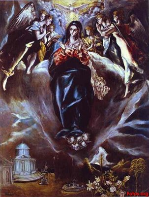 31,_El_Greco_The_Immaculate_Conception