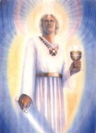 ArchangelMichael1-217x300