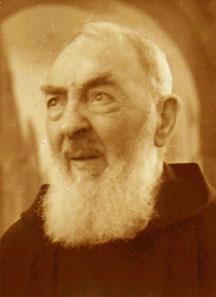 St.Pio-1