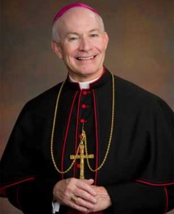 Archbishop-George-Lucas